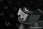 PGW Enhanced Endplate für Glock Gen3/4